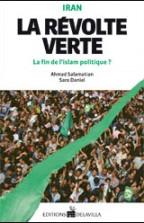 Iran : la revolution verte