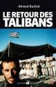 Le retour des br / talibans