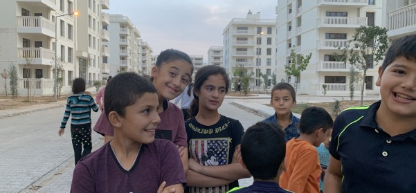 kurdistan-10-2019-3